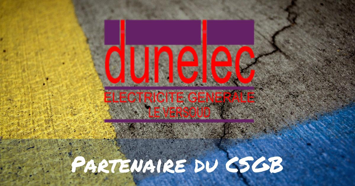partenairedunelec_1_original
