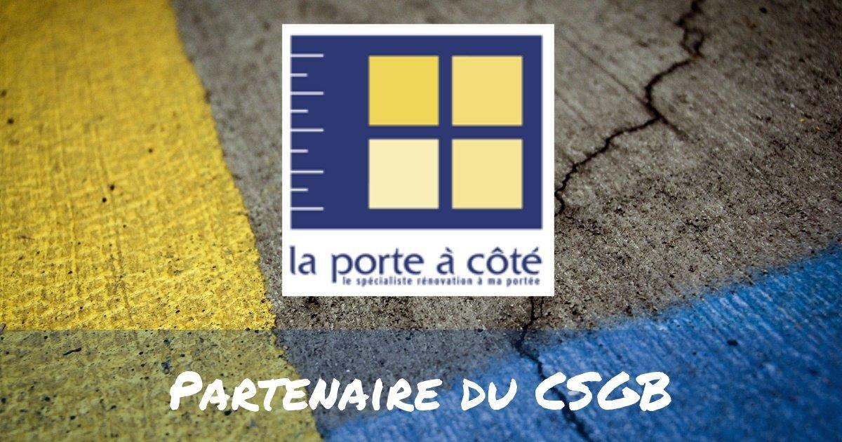 partenaireporteacote_1_original