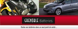 Grenoble Batteries 2