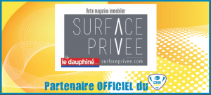 Surface privée