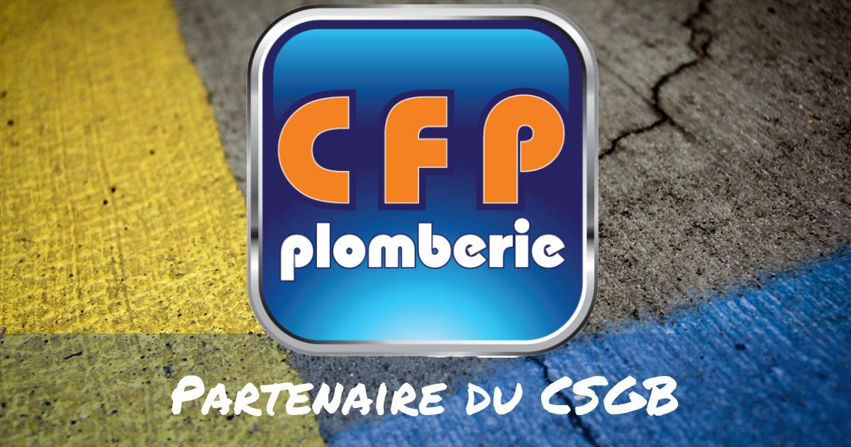 Partenaire-CFP-Plomberie