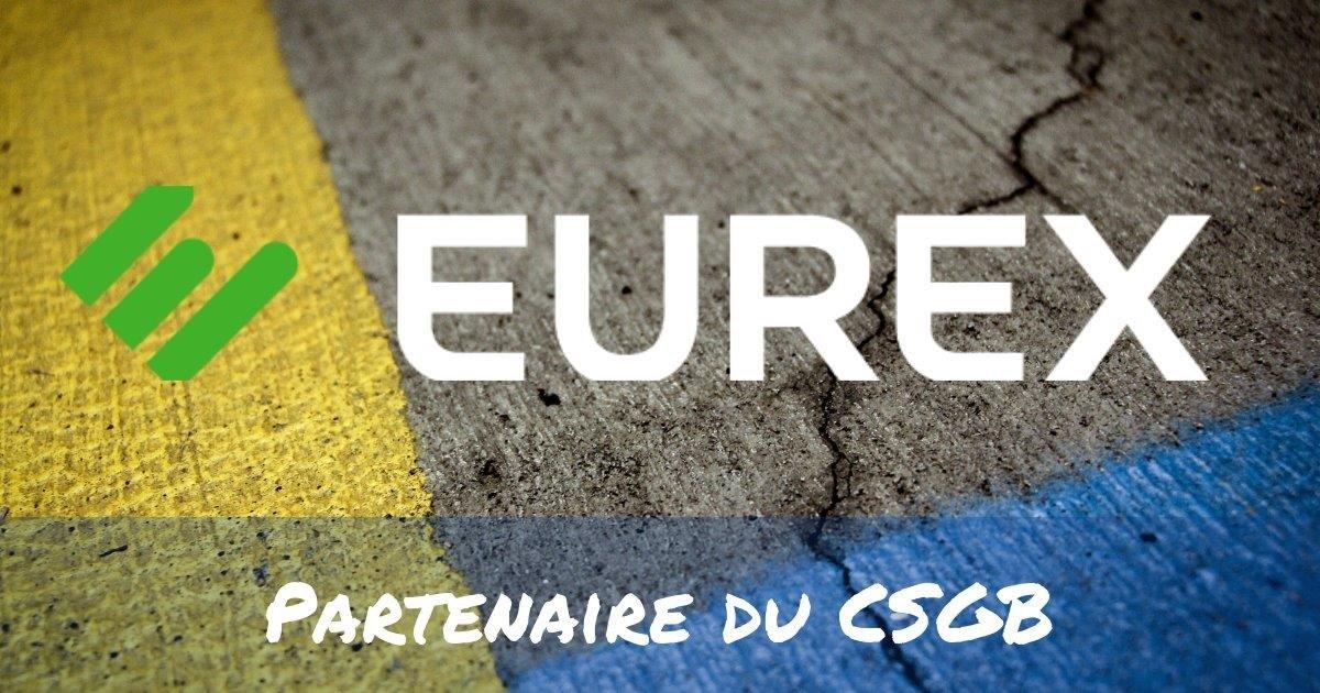 partenaireeurex_1_original